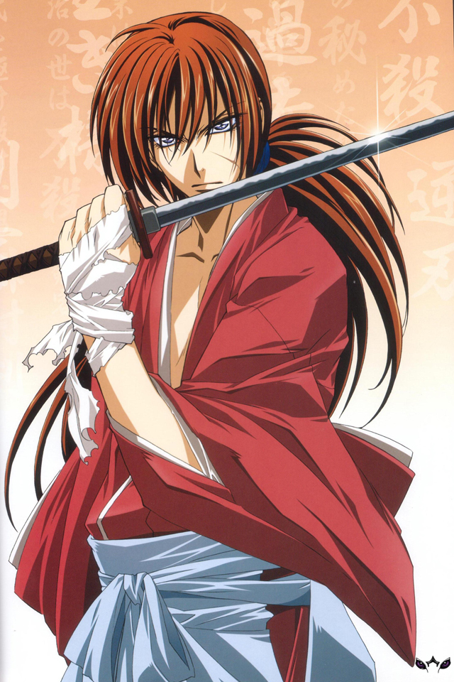 Kenshin 000