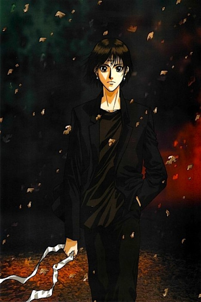 Chrollo