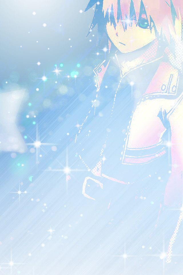 Riku iPhone Wallie